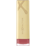 Max Factor Colour Elixir