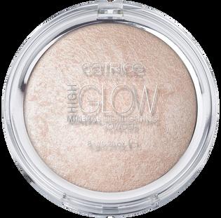 Catrice_High Glow_rozświetlacz do twarzy 010, 8 g_1