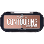 Essence Contouring Duo Palette