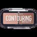 Essence_Contouring Duo Palette_paleta do konturowania 10, 7 g_1