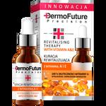 Dermofuture Witamina A