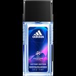 Adidas Uefa Victory Edition