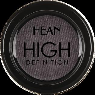 Hean_Mono High Definition_cień do powiek 895, 1,9 g