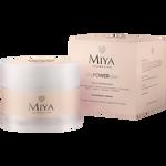 Miya Cosmetics myPOWERelixir