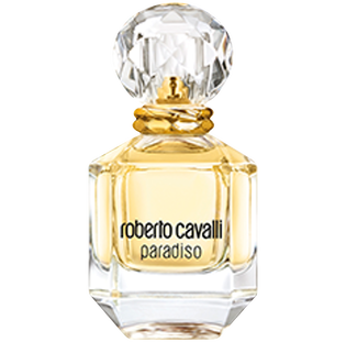 Roberto Cavalli_Paradiso_zestaw: woda perfumowana damska, 50 ml + balsam do ciała, 75 ml_2