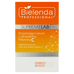Bielenda Professional_Wit C_serum do twarzy, 15 ml_2