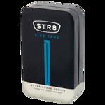 STR8 Live True