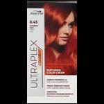 Joanna Ultraplex Color