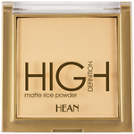 Hean HD Matujący