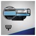 Gillette_Mach 3_wkłady do maszynek do golenia, 4 szt./1 opak._4
