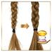 Pantene_Pro-V Superfood 3w1_szampon do włosów, 360 ml_5