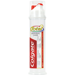 Colgate Total Original Care