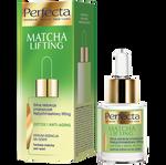 Perfecta Matcha Lifting