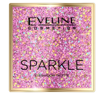 Eveline Brokat
