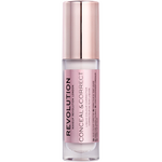 Revolution Makeup Conceal & Correct