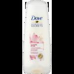 Dove Nourishing Secrets Glowing Ritual