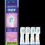 Oral-B Pulsonic Sensitiv