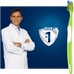 Oral-B_Pro-Expert Antibacterial_szczoteczka do zębów średnia, 1 szt._2