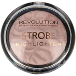Revolution Makeup Strobe Highlighter Moon Glow Lights