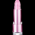 Catrice Tinted Lip Glow