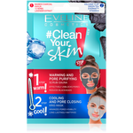 Eveline Clean Your Skin