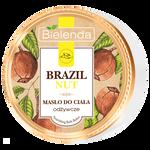 Bielenda Brazil Nut