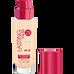 Rimmel_Lasting Finish 25H_podkład z serum pielęgnacyjnym ivory 100, 30 ml_2