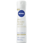 Nivea Beauty Elixir Dry