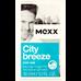 Mexx_City Breeze for Him_woda toaletowa męska, 30 ml_2