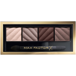 Max Factor Smokey Eye Matte Drama Kit