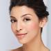 Bourjois_Healthy Mix_rozświetlająco-nawilżający podkład z witamianami light ivory 51, 30 ml_4