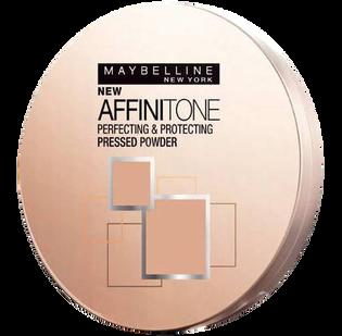 Maybelline_Affinitone_puder do twarzy, 9 g_1