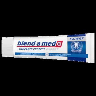 Blend-A-Med_Complete Protect Expert_pasta do zębów, 100 ml_1