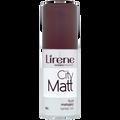Lirene City Matt 16h