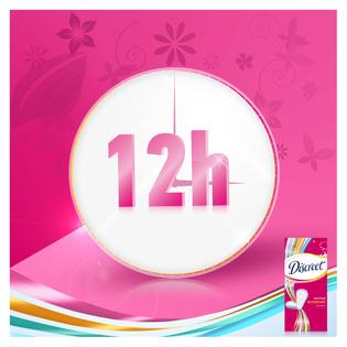 Discreet_Normal_wkładki higieniczne, 100 szt./1 opak._4