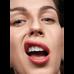 Rimmel_Lasting Finish Extreme_pomadka do ust o przedłużonej trwałości hella pink 100, 2,3 g_5