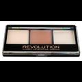 Revolution Makeup Ultra Cream