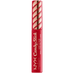 Nyx Candy Slick