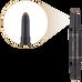 Max Factor_Contour Stick Eyeshadow_dwustronny cień do powiek warm taupe & amber brown 2, 1,7 ml_3