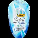 BIC Soleil Bella