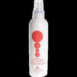 Kallos_Volumizing_spray do włosów, 200 ml