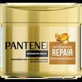 Pantene Intensive Repair