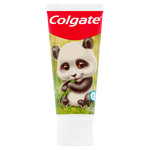 Colgate Kids Animals