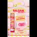 Bielenda_Guma Balonowa_balsam do ust, 10 ml_2