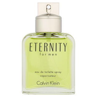 Calvin Klein_Eternity_woda toaletowa męska, 100 ml_1