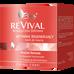 Ava_ReVival_aktywnie regenerujący krem do twarzy, 50 ml_2