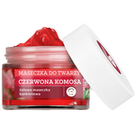 Herbal Care Czerwona Komosa