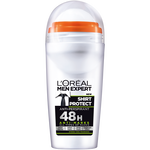 L'Oreal Paris Men Expert Shirt Protect