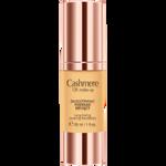 Cashmere 12h Make-up