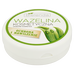Bielenda_Ochrona i Nawilżenie_wazelina kosmetyczna, 25 ml_2